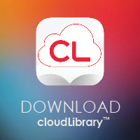 cloudlibrary_thumbnail_image04