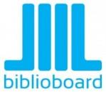BiblioBoard_Logo_Stacked_Web-e1404241985621